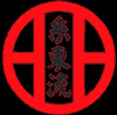 Shito-Ryu NZ